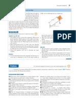 Physics I Problems (1).pdf