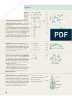 Physics I Problems (20).pdf