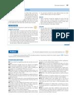 Physics I Problems (31).pdf