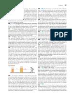 Physics I Problems (35).pdf