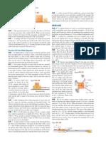Physics I Problems (34).pdf