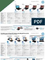 Top Value Computing Oct2014