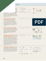 Physics I Problems (64).pdf