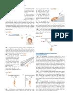 Physics I Problems (41).pdf