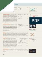 Physics I Problems (75).pdf