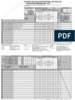 rptNomina_Final_1351758_0_01_2012_B0_04_01_66127.pdf