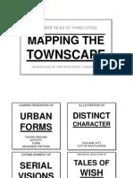 ARC 3113 TALES OF THREE CITIES PROJECT 2B