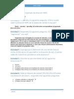 Lecturas y Mapeos de Ip Interpretacic3b3n