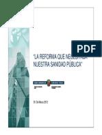 cambio de la estrategia sanitaria Bengoa marzo 2012.pdf
