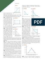 Physics I Problems (203).pdf