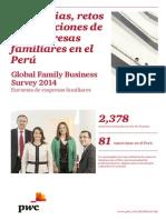 Tendencias, retos y percepciones de las empresas familiares en el Perú.pdf
