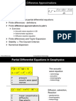 02_finite_differences.ppt