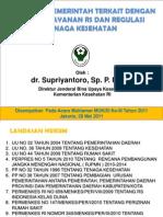 Dr Supriyantoro1