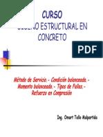 C6.-Metodo Servicio(b) 1p.pdf