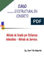 C6.-Metodo Servicio.pdf