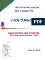 C7.- Refuerzo en Tension.Rotura.pdf