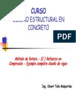 C8.- Refuerzo compresion.pdf