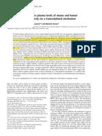kolat 1%+HFD+CA.pdf