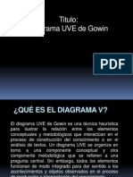 Diagrama UVE.ppt