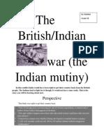 maleeka indian mutiny pics