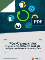 eBook Pos Campanha
