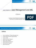 SoftwareProjectManagementandUML.pdf