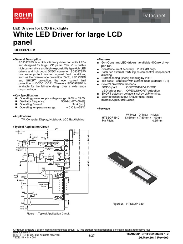 1508913253 wiring diagram for honda780cc,diagram \u2022 j squared co  at aneh.co