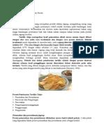 TPP Tortilla Chips