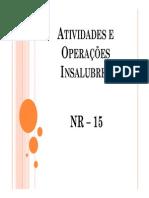 NR_15_PART3