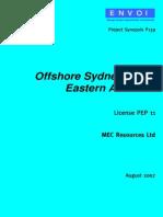 HYdrocarbon Assets Sydney Basin.pdf