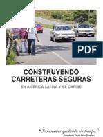 Carreteras Seguras Para America Latina y El Caribe