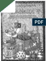 pcelica 4 matematika.pdf