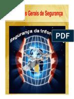Informática nova.pdf