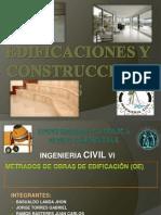 Exp. Edificaciones 3 Parcial