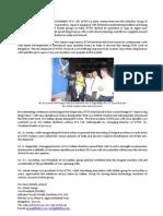 Www.textileassociationindia.org Images 191 KTTM Press Release