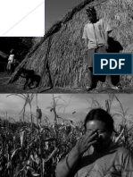 catálogo forumdoc 2013
