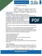 FAQ 185 - CsF