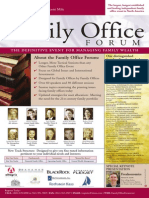 13th Annual Family Office Forum.pdf
