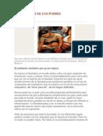 LA NAVIDAD DE LOS POBRES-ALVARO MOLINA -EDOC- ARMENIA.pdf