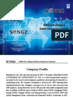 AC repair manual.pdf