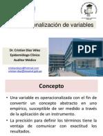 operacionalizacindevariables-estadistica-120121175654-phpapp02.pdf