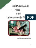 Material Didáctico de Física I