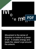 Movement.pdf