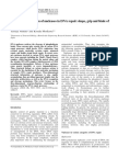 Structure and Function of DNA Repair Nuclease