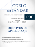 MODELOS ESTANDAR.pptx