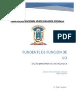 Fundicion de Ilo[1]