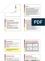 Analisis Korelasi.pdf