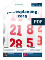 IFK Verbandsstratege 10-2014
