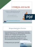 Lista Java