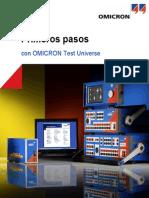 CMC-356 - Primeros pasos.pdf